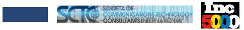 ETMA-SCTC-Inc5000-Logos