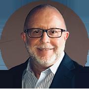 Jim Carroll , Chief Revenue Officer