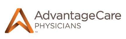 AdvantageCare Logo