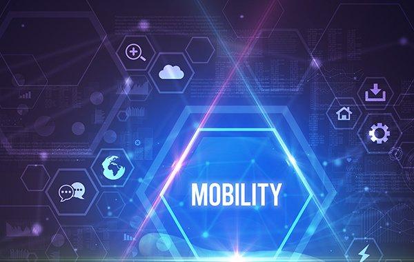 Mobility Savings