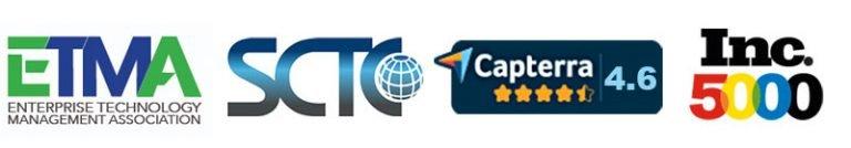 Credibility Logos