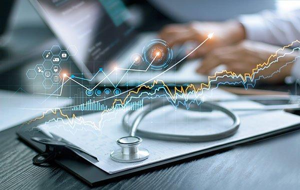 Telecom Expense Management for Healthcare