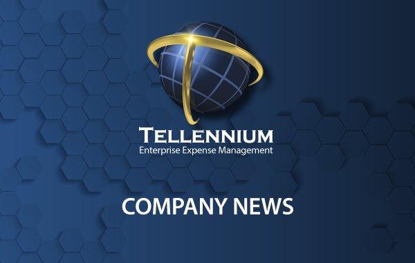 Company News Background