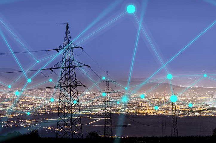 utilities - Featured Image