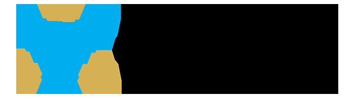 Tellennium MoT Logo Blk TextTM