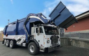 Waste Management P1 Feat Image