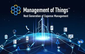 Management of Things®