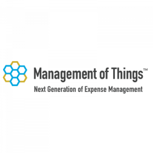 Management of Things